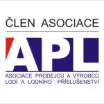 Člen asociace APL
