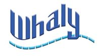 Logo Whaly