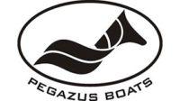 Logo Pegazus Boats