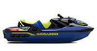 Sea Doo Wake